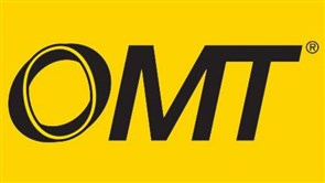 OMT resumes its financial operations