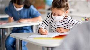 Coronavirus Follow-up Committee recommends resumption of activity in educational sector in Lebanon