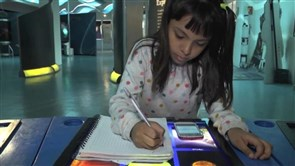 Autistic Girl Has Higher IQ Than Einstein and Is Completing 2 Engineering Degrees
