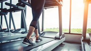 Weight Loss May Not Actually Make You Healthier, Study Reveals