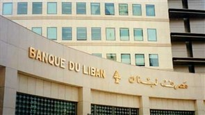 The Central Council of the Central Bank and the Banking Control Commission: Road map and deadlines for implementing the provisions of Circular No. 154