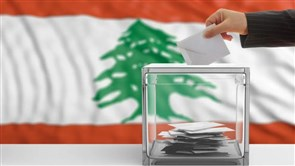 Foreign Minister sets date for the registration of expats to vote in 2022 elections