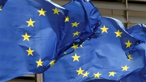 Life after COVID: EU re-thinks budget rules for new era