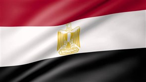 Seventeen people killed in a road accident in Cairo
