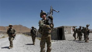 Biden to pull U.S. troops from Afghanistan by Sept. 11, sources say