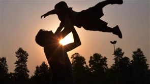 This Is Why Third Sunday of June Is Designated as Father's Day in Most Countries