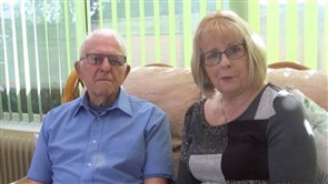 Woman Finds Father After 58 Years Thanks to Online Group