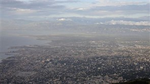 Up to 17 U.S. missionaries and family kidnapped in Haiti - media