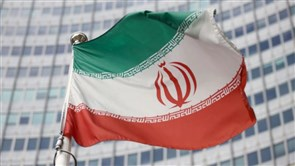 Nuclear deal possible soon if Iran takes political decision -U.S.