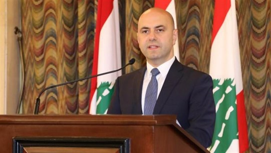 Hasbani: Private hospitals cannot be held responsible for the state's shortcomings