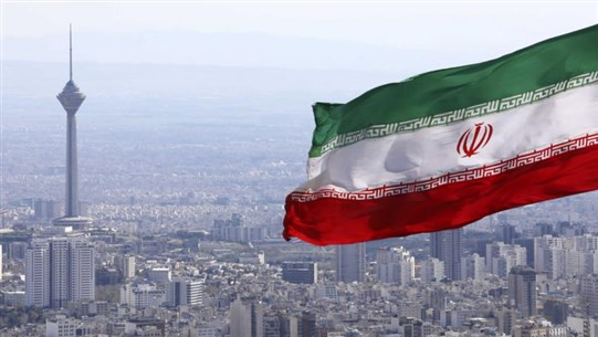 Swiss embassy employee in Iran dies in fall from high-rise