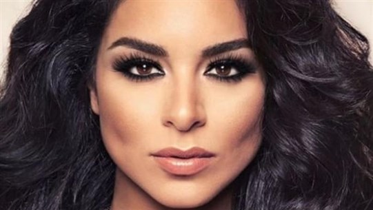 President of Miss Lebanon 2018 competition and former Miss USA Rima Fakih Slaiby to MTV: Preparations are better than expected and there will be many surprises in the pageant to be held on September 30