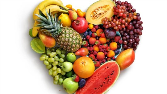 New Way to Detox: Eat to Support 6 Organs of Elimination