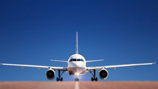 Flight Delayed by 11 Hours After Pilot Loses Passport