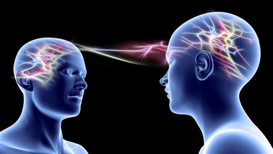 Brain-Computer Interface Will Make People Telepathic, Scientists Say