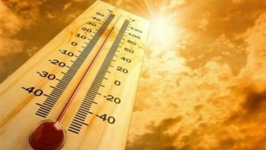 2010s Hottest Decade in History, UN Says As Emissions Rise Again