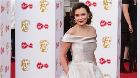 Guests Asked to Re-Wear Old Clothes or Hire Outfits at Baftas 2020