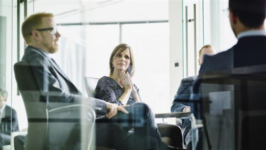6 Things to Avoid When Dealing With HR