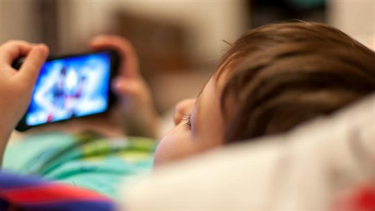 Lack of Activity in Kids May Predict Depression in Adulthood, Study Finds