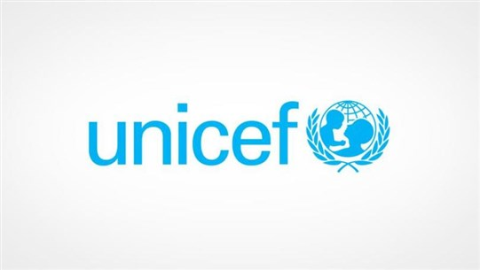 UNICEF provides cash support to more than 40,000 Lebanese children in context of current crisis
