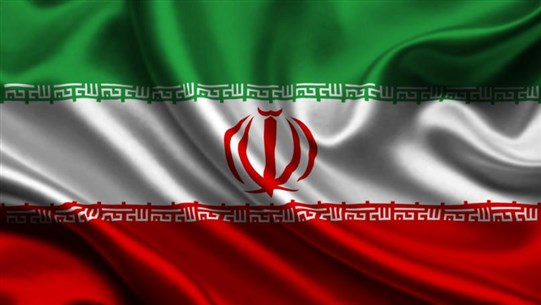 Reuters: Iran's interior minister says turnout in parliamentary election was 42%