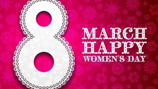 Radical Reason Why March 8 Is International Women's Day
