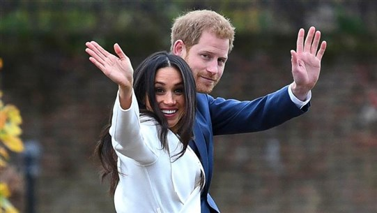 Five Royals Who Stepped Back From Their Duties Before Harry and Meghan