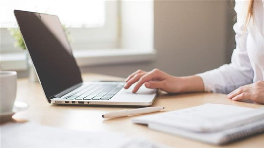 Working From Home? Here Are 8 Ways to Boost Your Internet Speed