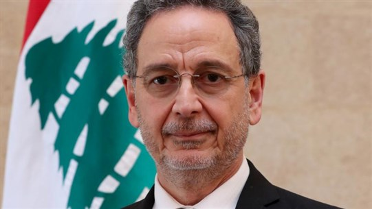 Nehme: No taxes for low-income people in short term