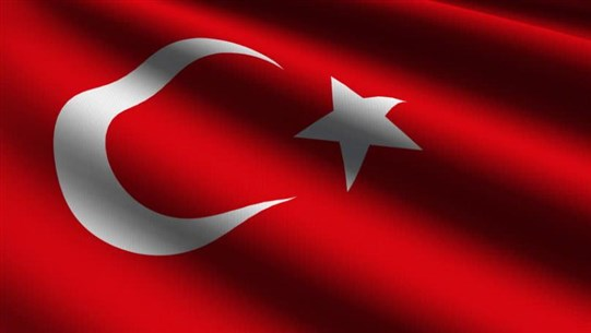 Three killed disposing explosives from Turkish firework factory