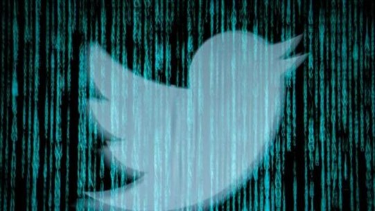 Twitter Reveals How Hackers Took Over Accounts of Barack Obama, Jeff Bezos, Bill Gates, and Kanye West