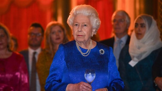 Barbados to Remove Queen Elizabeth II as Head of State and Declare Republic