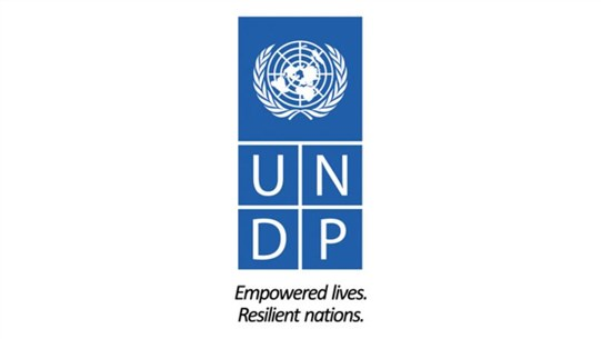 UNDP report: People's recovery must be prioritized over physical reconstruction in response to Beirut port explosion