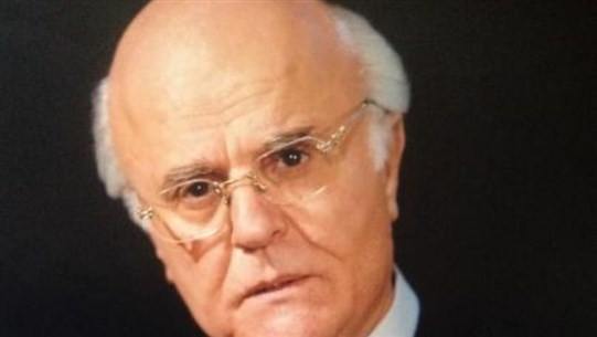 Obeid: To stop escalating invasion from Lebanon's shores towards annihilation of those fleeing it