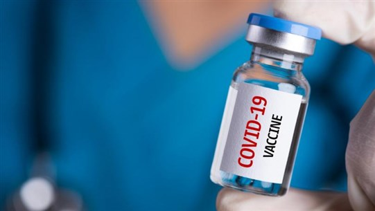 Panama to pay $1.9 million for WHO COVID-19 vaccine program