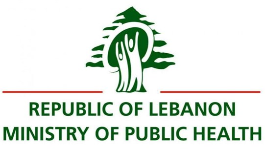 MoPH: 104 new Covid cases, 4 new deaths in Lebanon