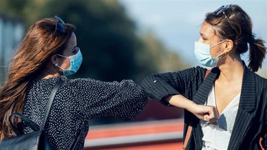 International Friendship Day: Has the Pandemic Changed Our Friendships Forever?