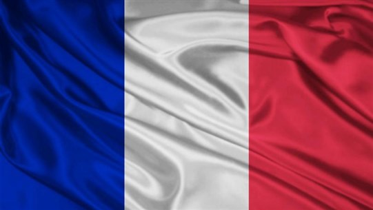 Spokesperson of French Foreign Ministry: France prepared to increase pressure on Lebanese political leaders