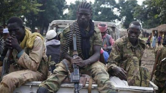 AFP: Six soldiers killed in Boko Haram attack in Cameroon