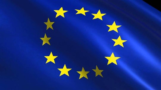AFP quoting diplomats: EU foreign ministers approve sanctions against key sectors of Belarusian economy