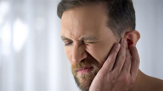 1 in 4 People Projected to Have Hearing Problems by 2050, Says WHO