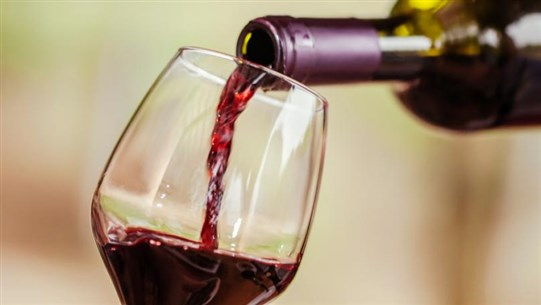 One Drink a Day Raises Risk of Abnormal Heart Rate, Finds Study