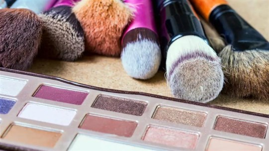 Do We Need to Throw Out Old Makeup and Skin Care Products from Pre-Pandemic?