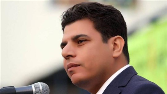 MTV clarifies: This news about Zahran is fabricated