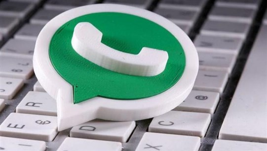 WhatsApp Adds Voice and Video Calling Feature to Desktop Version