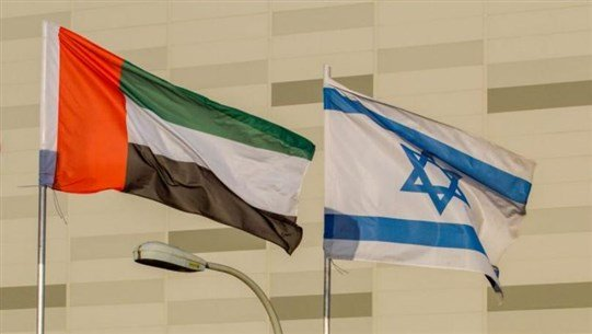 UAE cabinet approves establishment of embassy in Tel Aviv