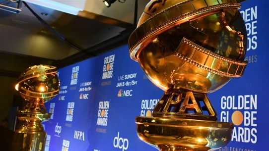 The Nominees in Key Categories for the 78th Golden Globe Awards