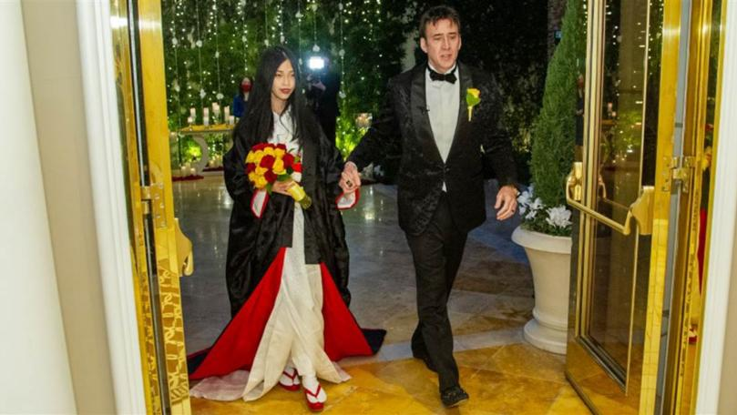 nicolas-cage-gets-married-for-the-fifth-time
